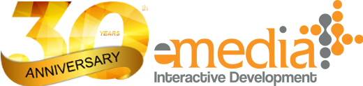 emedia Interactive Development